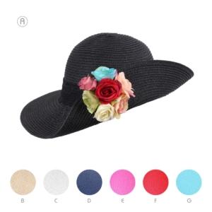 Cappello NETTUNO