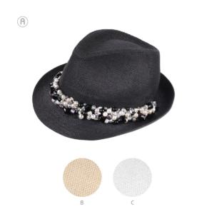 Cappello LUNA