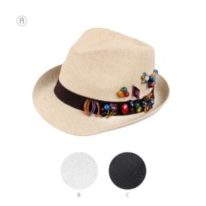Cappello TERRA