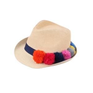 Cappello GIOVE